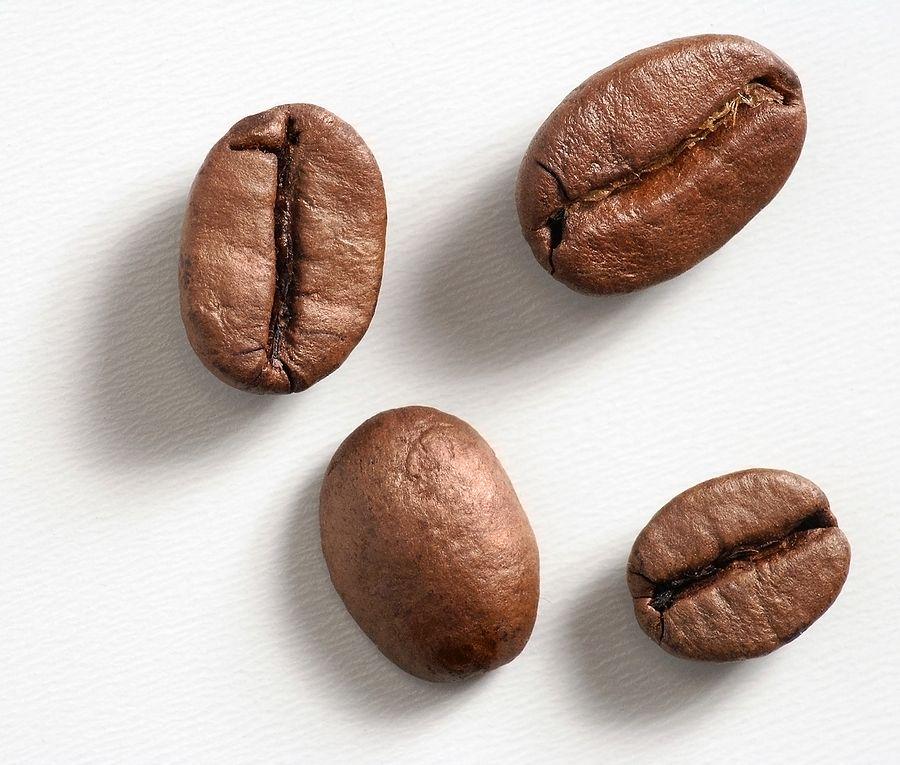 bigstock-Coffee-245641