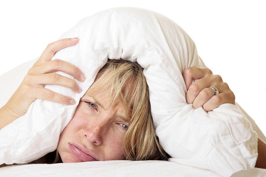 bigstock-Woman-Trying-To-Sleep-5546081
