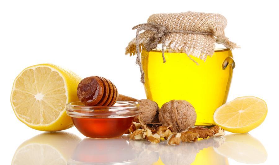 bigstock-Healthy-ingredients-for-streng-39625411