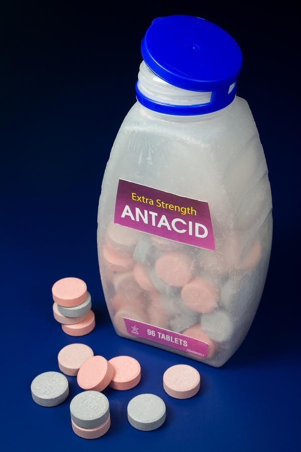 bigstock-Antacid-Tablets-40260412