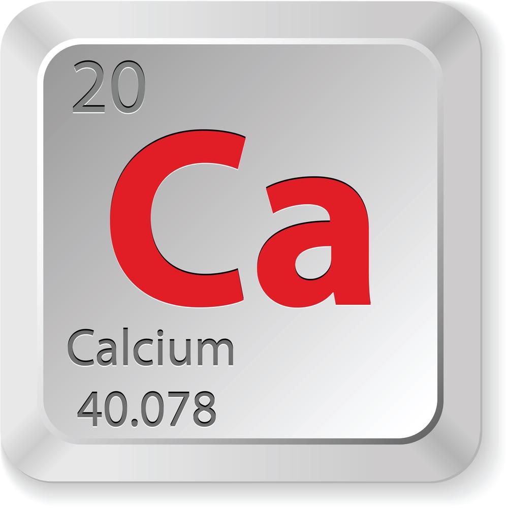 bigstock-calcium-element-39377398