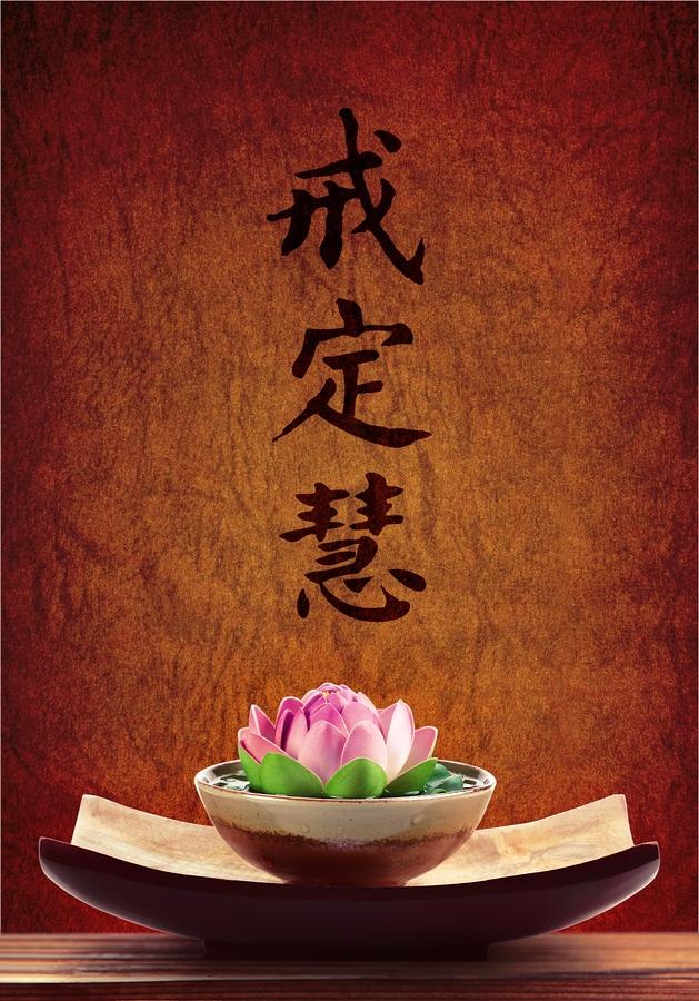 bigstock-discipline-chinese