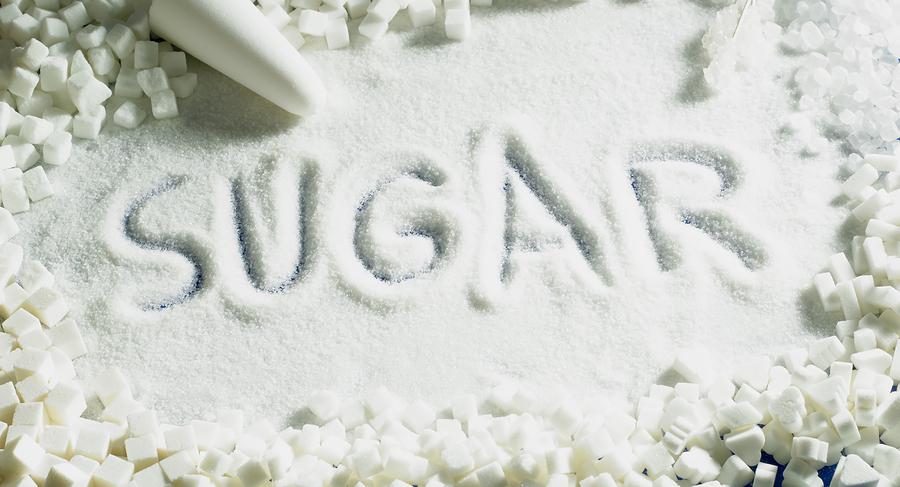 bigstock-sugar-still-life-41811601